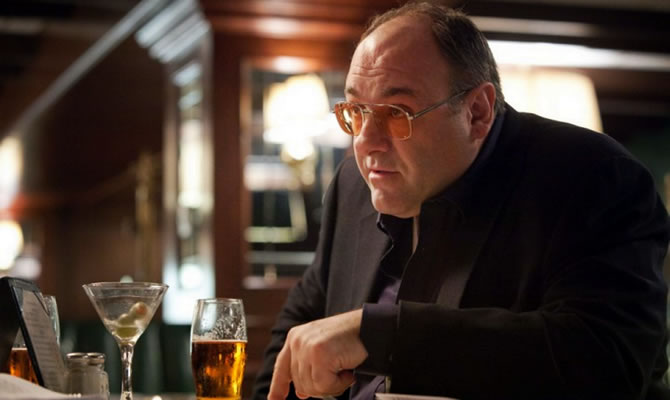 ppl.tony.soprano.005