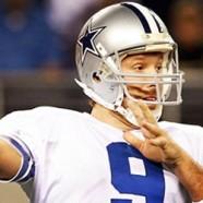 Romo Will Lead Cowboys To SB XLVIII